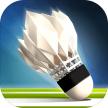 羽毛球高高手联机版下载v1.1.31