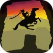 长城Run游戏下载v1.7