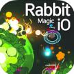 兔子魔法io游戏下载v1.0