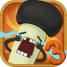 最囧游戏3 v2.0.5 下载安装