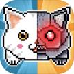 激光喵游戏下载v1.0.0