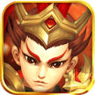 皇室三国九游版下载v1.0.0