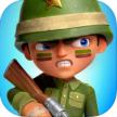 战争英雄多人战斗下载v2.0
