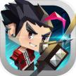 小小弓箭手游戏下载v1.01