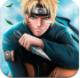 忍者的遗产手游下载v1.0