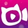映秀直播app下载v1.0