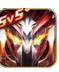大天使之剑h5双十一版下载v2.4.3