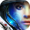 星际英雄手游下载v1.3.8