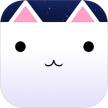 块猫对对碰ios版下载v1.0