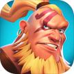 盖世英雄游戏下载v1.0