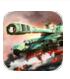 坦克世界闪击战官网最新版下载v4.2.1