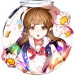 美貌专卖店中文版下载v1.0.2