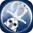 翻滚小猫游戏下载v1.0