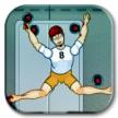 人体实验室游戏下载v1.7.0