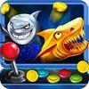 飞禽走兽金鲨银鲨破解版下载v1.4.5