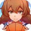 青春篮球下载v1.0