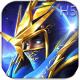 大天使之剑h5bt变态版下载v2.4.3
