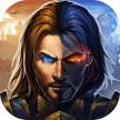 王者远征变态版下载v2.0.0