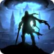 地下城堡2遗迹幽灵剑士下载v1.5.4
