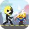 符文骑士Rune Rider安卓版下载v1.6