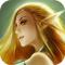 魔域战歌九游版下载v4.3.1