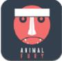 动物之怒游戏下载v4
