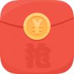 微信抢红包隐身挂下载v1.5.9