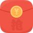 微信抢红包 v1.5.9 隐身挂下载