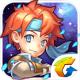 魔力宝贝手机版正式版下载v1.1