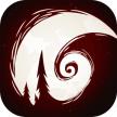 月圆之夜1.1.17新版下载