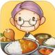 众多回忆的食堂故事中文破解版下载v1.0.5