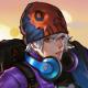阿拉德之怒觉醒游戏下载v1.0
