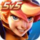 超能战队九游版下载v2.0.000