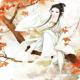 美人香杜清欢上官焱免费阅读app下载