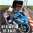 像素自行车游戏下载v1.2