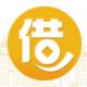 救济贷款app下载v1.0