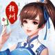 KK赣州棋牌游戏下载v1.0.1