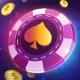万豪扑克下载v1.0
