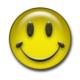 幸运破解器汉化最新版下载v6.8.1