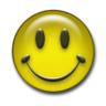 幸运破解器 v7.3.8 汉化最新版下载