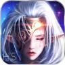 大天使之剑h5 v2.5.15 无限钻石版下载