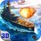 雷霆舰队百度版下载v3.11.0