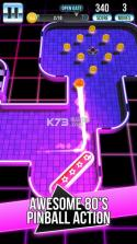 复古弹珠 v1.3 游戏下载 截图
