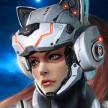 星海指挥官破解版下载v1.0.11.0