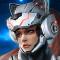 星海指挥官破解版下载v1.0.30.9