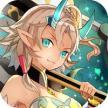 封灵召唤师游戏下载v1.0
