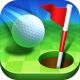 迷你高尔夫之王下载v3.03.1