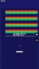 砖块粉碎机 v1.2.9 下载 截图