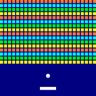 砖块粉碎机 v1.2.9 下载