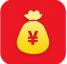 QQ微信抢红包模块神器 v1.4.3 下载